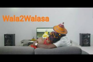 Video Premiere: Wala 2 Walasa by VVIP feat. Bayku