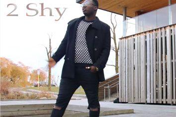Video: U Too Bad by 2 Shy feat. Akhan (Ruff N Smooth)