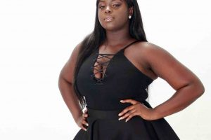 """I want to be the biggest female musician in Ghana & beyond"" – Myra Kay"