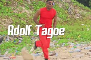 Video: Khukukhaka by Adolf Tagoe feat. Gasmilla