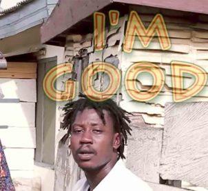 Video: I'm Good by Aligata