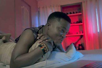 Video: Chocho Mucho by Bless feat. Kofi Kinaata