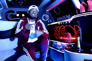 Video: Me Nuh Like by Bobby Cunda