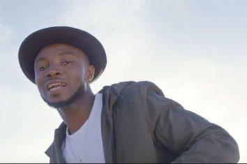 Video: Atsumaamekodey by DxD feat. Eye Judah