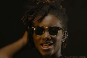 Ebony's management reacts to signing to another label