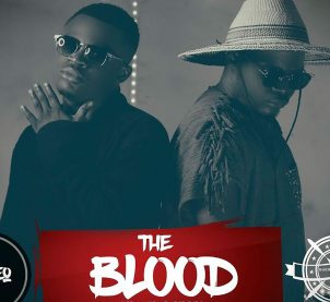 """KobbySalm's """"The Blood"""" single proves Nii Soul is the best – Hammer"""