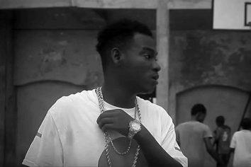 Video: Rally by Koo Ntakra feat. Mayweda