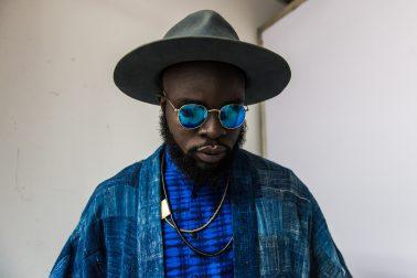 M.anifest assists Akosua Adoma Owusu-Produced Film of Chimamanda Adichie-Adapted Short