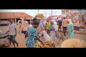Video: Long John by Maccasio