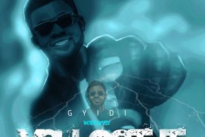 Audio: You Got It (Mad Over You – Refix) by Gyidi