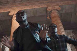 Video: The Baddest by Suh Clovis feat. Tiss Wayne