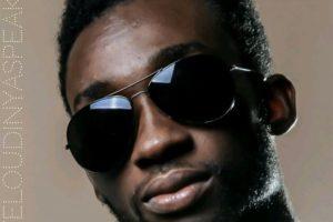 Audio: Daddy Is A Champ by Ceedi feat. Obi Jay