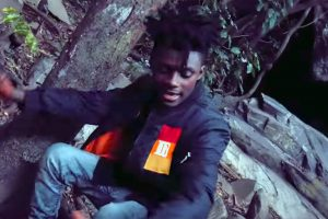 Video Premiere: Wavy by Deon Boakye