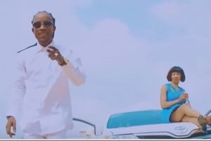 Video: Krom Ay3 D3 by Daddy Lumba Jnr