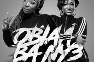 Audio: Obiaa Ba Ny3 by Eno feat. Ebony