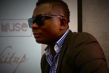 You can't write Ghana Reggae/Dancehall history without Elorm Beenie – JMJ on Hitz FM