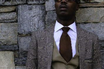 Audio: Trap House Redemption by Kofi Daeshaun