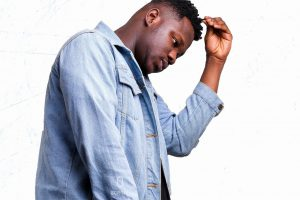 I took inspiration from Lil Wayne – Medikal