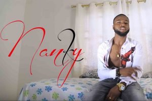 Video: I Do Yawa by Nanky
