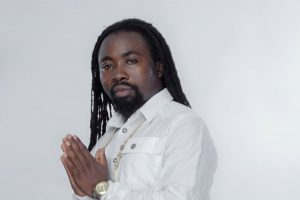 Obrafour list Zapp Mallet, Appietus & Kaywa as his best engineers