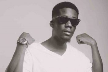 """Producer Paq releases first single off """"THE AFROBEAT TAPE"""""""