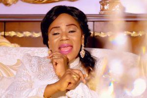 Video Premiere: Okuraseni by Piesie Esther