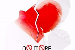 Audio: No More by Sena Huks
