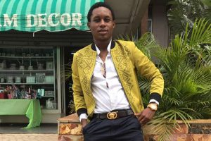 Gra Gra Records & Entertainment set to take Ghana entertainment industry by storm