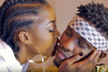 Video Premiere: Emefa by Tinny