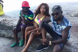 Ogunskele (2 Toff) to drop 'Odo Krom' music video ft. Yaa Pono