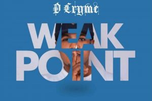 Audio: Weak Point by D Cryme