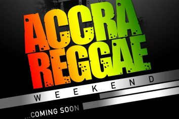 MUSIGA, 4Syte TV& Roots Addiction to launch 'Accra Reggae Weekend'