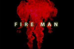 Audio: Fireman by At'son