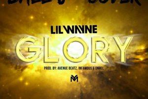Audio: Glory by Ball J feat. Lil Wayne