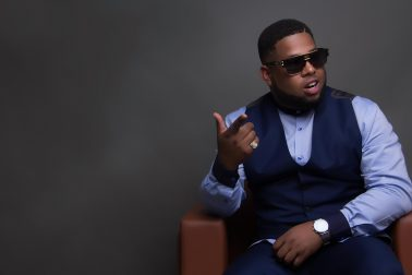 What is D-Black's net worth?
