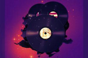 Audio: Afro Vibes Mix by DJ Pizaro