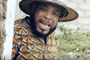 Video: Old Time by John Q feat. AB