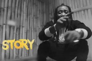 Video: No Gidigidi by King Vuvu