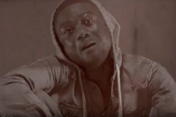Video: Ogya by Kwadjo SPiRi