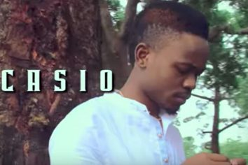 Video: Ninsala by Maccasio
