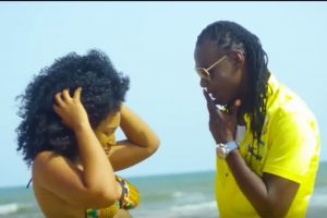 Video: Sweeter Than Sugar by M2 feat. Estarr