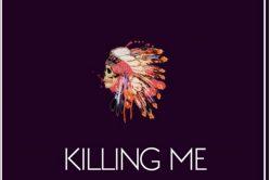 Audio: Killing Me Softly by N.O.B
