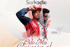Audio: Odo Mu Criminal by OB feat. Sarkodie