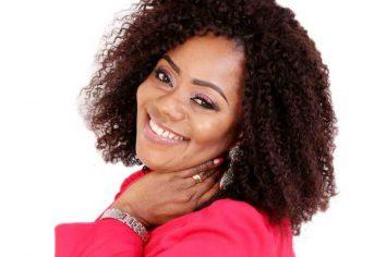 Piesie Esther drops music video For 'Okuraseni'