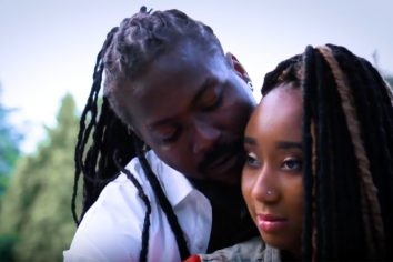 Video Premiere: My Own by Samini