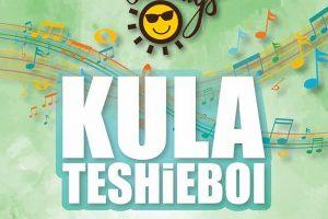 It's the turn for Kula, Teshie Boi & more at Serallio Sundays
