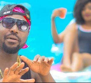 Video Premiere: Sane Eba by Yaa Pono
