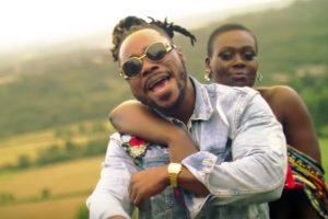 Video Premiere: One Love by Atumpan