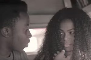 Video: Only You by Awuley