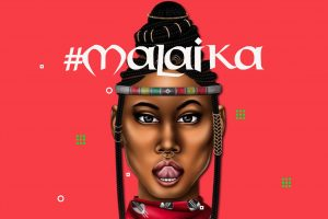 Deon Boakye to release official song for this year's Miss Malaika